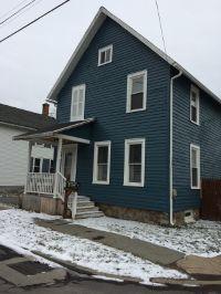 Home for sale: 43 John St., Geneva, NY 14456