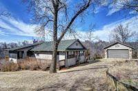 Home for sale: 26-12 Wynwood, Lake Carroll, IL 61046