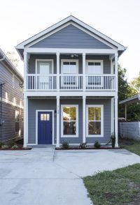 Home for sale: 2140b Burns St., Nashville, TN 37216