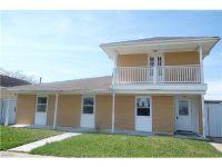 Home for sale: 3516 Chalona Dr., Chalmette, LA 70043