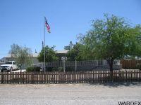 Home for sale: 5150 El Ganadero Dr., Fort Mohave, AZ 86426