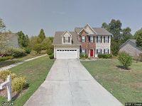 Home for sale: Beacon Ridge, High Point, NC 27265