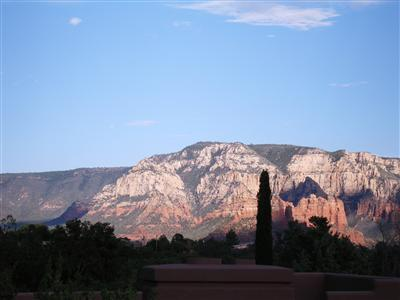 2260 E. Mule Deer Rd., Sedona, AZ 86336 Photo 13