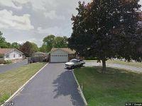 Home for sale: Ridgeland, Tinley Park, IL 60477