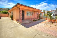 Home for sale: 2605 Madison St., Carlsbad, CA 92008