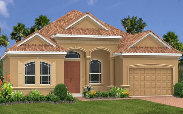 905 145th Circle NE, Bradenton, FL 34212 Photo 3