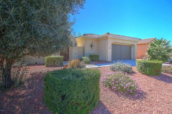 12939 W. Micheltorena Dr., Sun City West, AZ 85375 Photo 5
