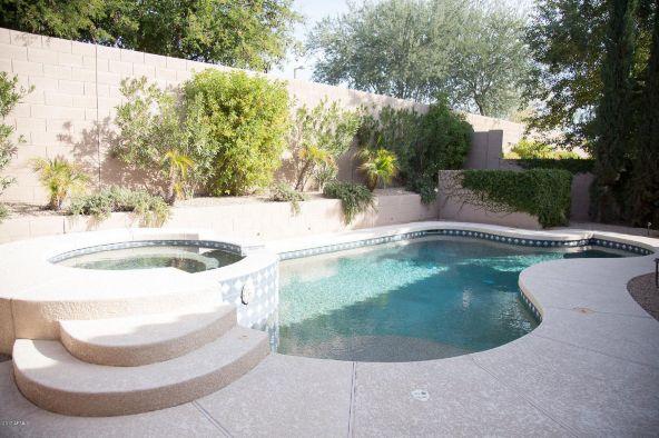3952 E. Parkside Ln., Phoenix, AZ 85050 Photo 48