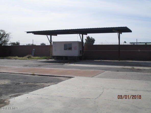 120 W. Coolidge Avenue, Coolidge, AZ 85128 Photo 19