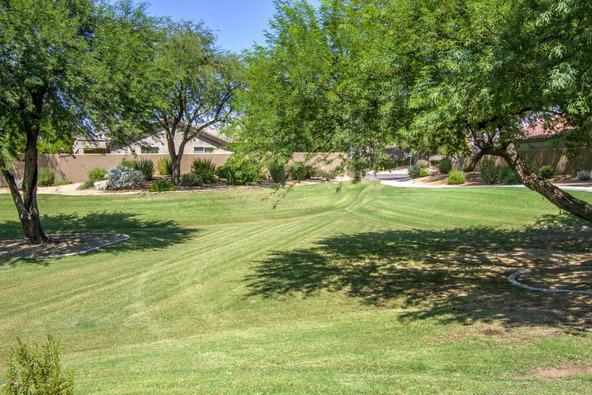 7239 E. Tailfeather Dr., Scottsdale, AZ 85255 Photo 7