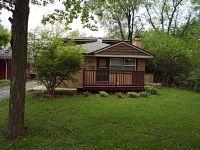 Home for sale: 17302 Poe Avenue, Hazel Crest, IL 60429