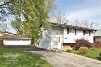 Home for sale: 2110 Wallace Avenue, North Chicago, IL 60064