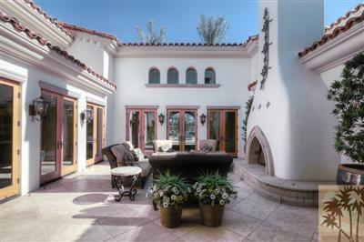 52647 Via Savona - Lot 13/14c, La Quinta, CA 92253 Photo 38