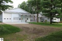 Home for sale: 1198 Taxiway Ida, Lake City, MI 49651