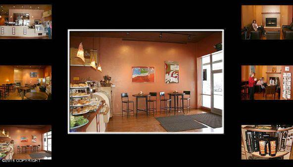 601 E. Dimond Blvd., Anchorage, AK 99515 Photo 2
