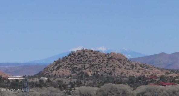 711 Tetons Rd., Prescott, AZ 86301 Photo 11