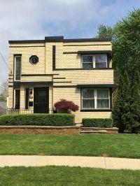 Home for sale: 800 Locust St., Pontiac, IL 61764