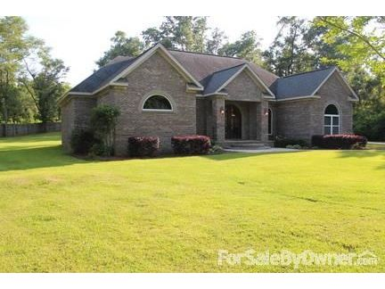 2406 Brookhill Rd., Dothan, AL 36301 Photo 26