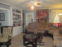 Home for sale: 919 Austin, Camden, AR 71701