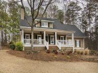 Home for sale: 1031 Cedar Ridge Dr., Greensboro, GA 30642