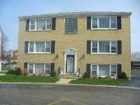 Home for sale: 8109 West Lawrence Avenue, Norridge, IL 60706