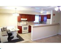 Home for sale: 4018 Lyman Dr., Philadelphia, PA 19114