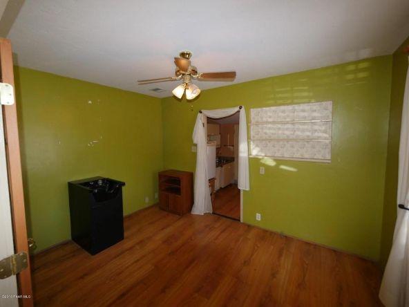 732 W. Hillside Avenue, Prescott, AZ 86301 Photo 16