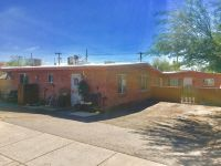 Home for sale: 829 W. Budmoore Te, Tucson, AZ 85705
