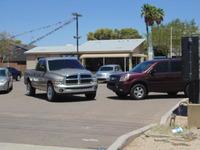 Home for sale: 13812 W. Glendale Avenue, Glendale, AZ 85307
