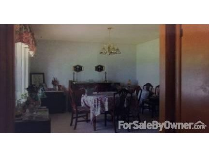 9826 Slate Hill Rd., Mulberry, AR 72947 Photo 10