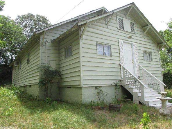 115 Leach St., Hot Springs, AR 71901 Photo 28
