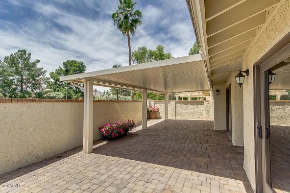 7608 N. Pinesview Dr., Scottsdale, AZ 85258 Photo 28