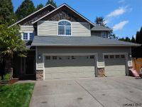 Home for sale: 5157 Wheeler Ct., Salem, OR 97305