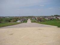 Home for sale: 309 Prairie Hills Dr., Dodgeville, WI 53533