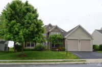 Home for sale: 6324 Bayberry Avenue, Manheim, PA 17545