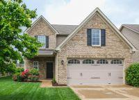 Home for sale: 305 Dunnwood Loop, Mount Juliet, TN 37122