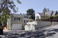 Home for sale: 110 El Camino Real None, Vallejo, CA 94590