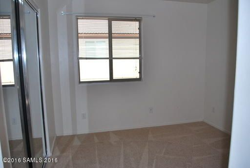 2486 Copper Sunrise, Sierra Vista, AZ 85635 Photo 7