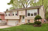 Home for sale: 14526 S. Kedvale Avenue, Midlothian, IL 60445