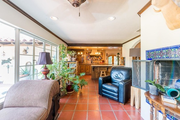 5455 E. Ln. Avenue, Fresno, CA 93727 Photo 20
