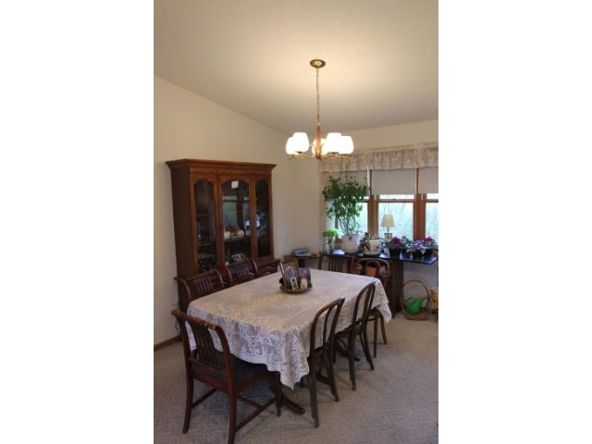 24005 County Rd. 111, Aitkin, MN 56431 Photo 7