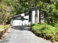 Home for sale: 23516 Lakewood Dr., Twain Harte, CA 95383