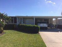 Home for sale: 2865 Whistlestop, Sebring, FL 33872