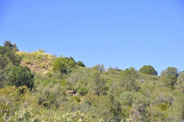 307 Silverhill Cir., Prescott, AZ 86301 Photo 17