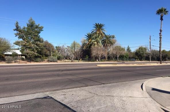 7302 W. Thomas Rd., Phoenix, AZ 85033 Photo 8