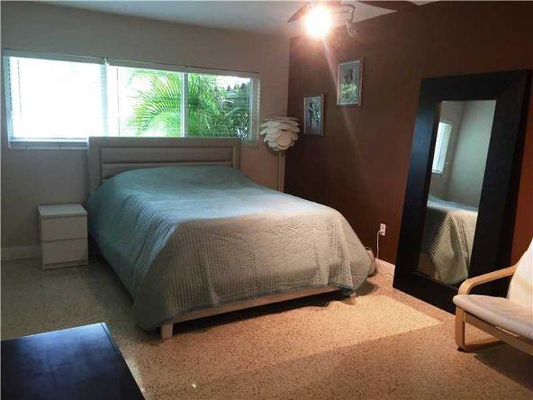 1445 Marseille Dr., Miami Beach, FL 33141 Photo 20
