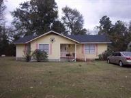 Home for sale: 3936 Cr 1107 D, Kilgore, TX 75662