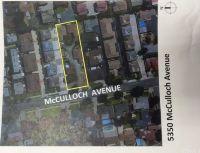 Home for sale: 5350 Mcculloch Avenue, Temple City, CA 91780