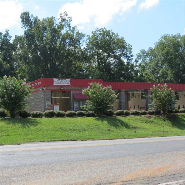 514 Hwy. 321 Byp, York, SC 29745 Photo 2