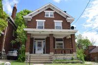 Home for sale: 810 Sunset Avenue, Cincinnati, OH 45205